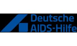 Deutsche Aidshilfe e.V.