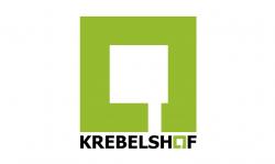 Krebelshof Köln Jugendeinrichtung