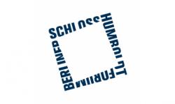 Stiftung Berliner Stadtschloss