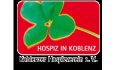 Koblenzer Hospizverein e.V: